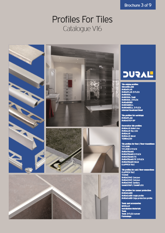 03 Profiles for Tiles Brochure