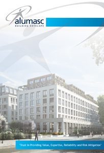 ABE Product Overview  Brochure