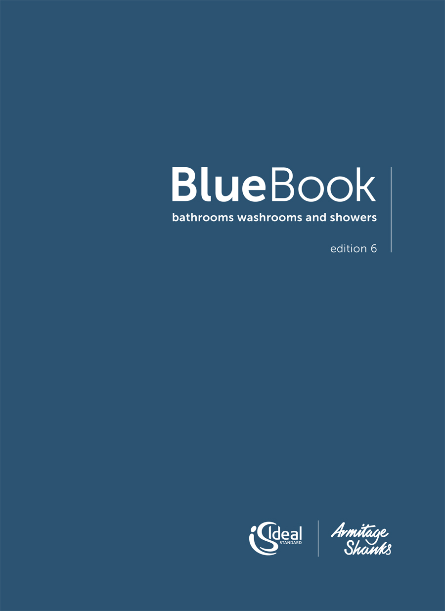 BlueBook Edition 6 Brochure