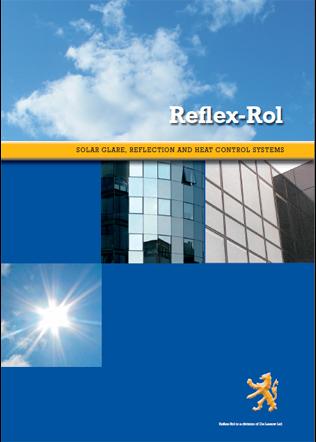 Reflex-Rol Brochure