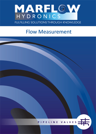 Flow Measurement Brochure
