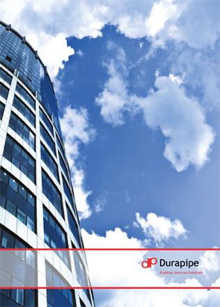 Building Services Solutions Brochure