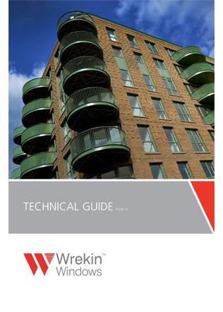 Technical Guide Brochure