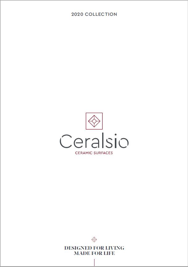 Ceralsio brochure Brochure