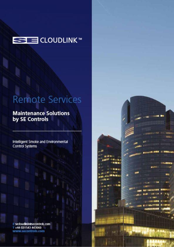 SE Cloudlink Brochure