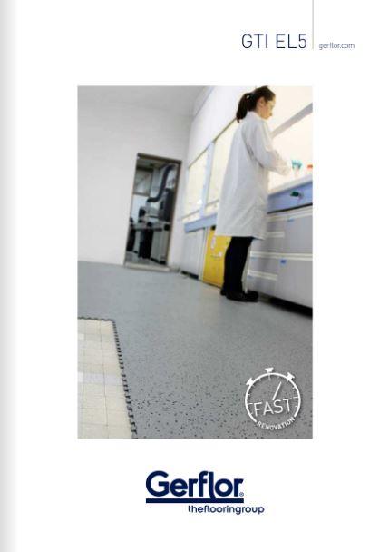 GTI EL5 Brochure