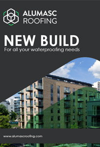 New Build - Brochure