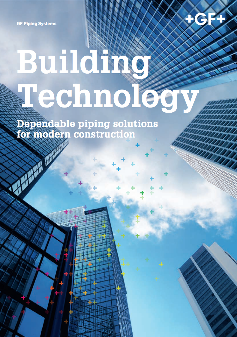 Dependable Piping Solutions  Brochure