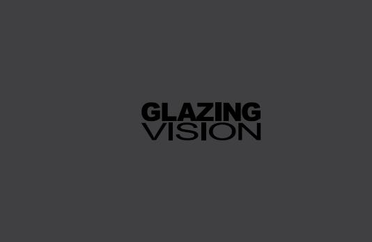 Glazing Vision Company Brochure Brochure