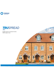 Truspread RTU Brochure