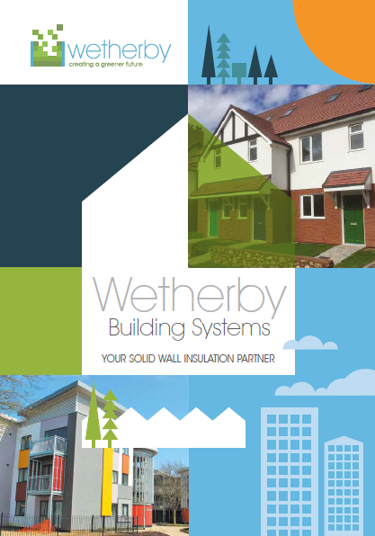 Wetherby Overview Brochure