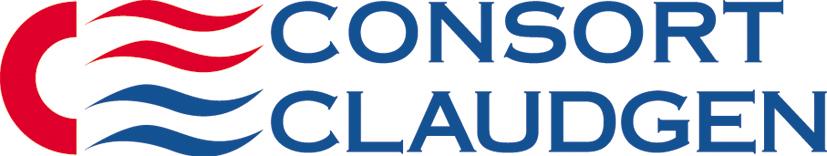 Consort Claudgen launches BIM library | Specification Online