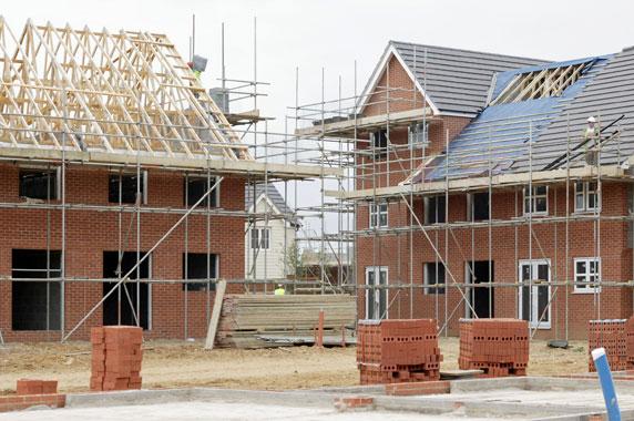 Картинки по запросу house building