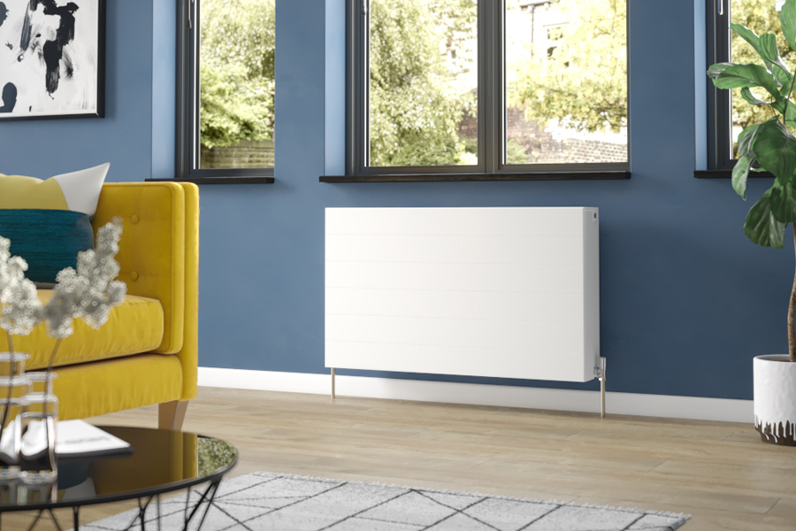 STELRAD RELEASES LATEST CPD – A STEP TOWARDS LOW CARBON HEATING TECHNOLOGY