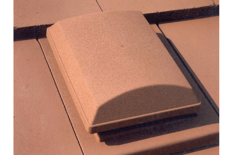 Glidevale G Range Tile Amp Slate Ventilators Roofspace