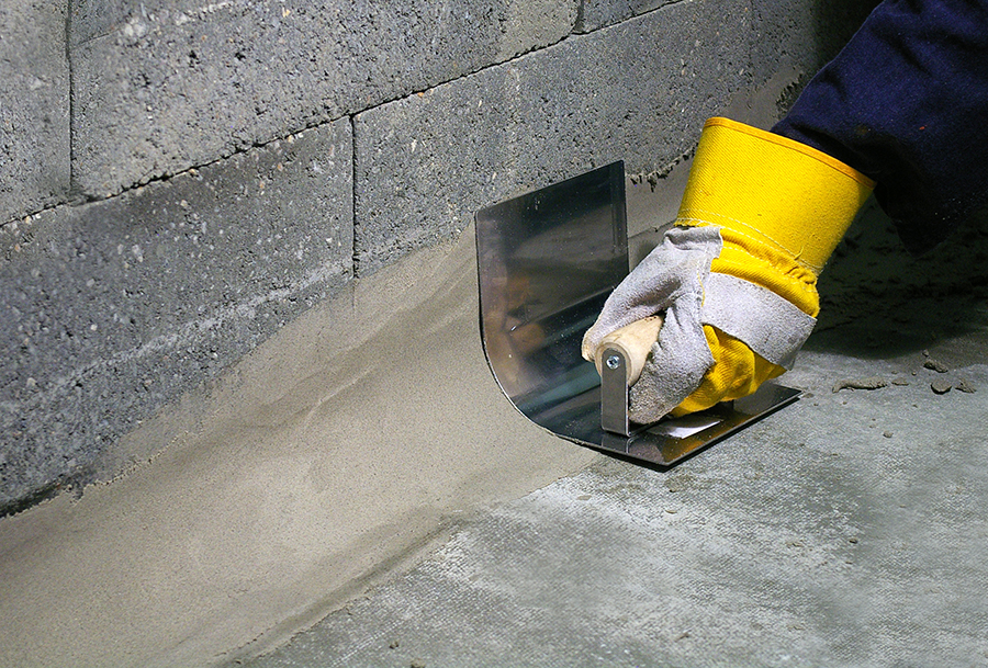 Watco Uk Limited Watco Concrex Epoxy Repair Mortar