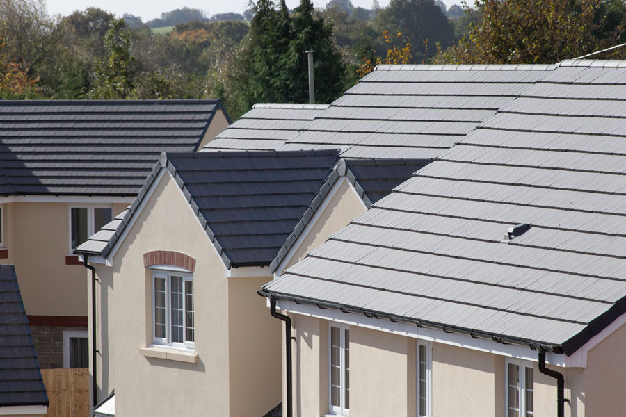 Marley eternit roofing concrete tiles specification for Marley floor cost