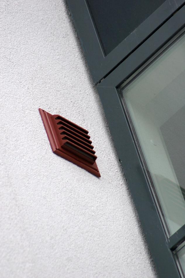 Msf Thermal Windows And Doors Msf Thermal Doors Windows