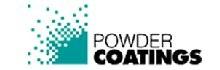 Powder Coatings Ltd