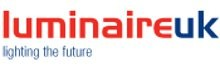 Luminaire UK Limited