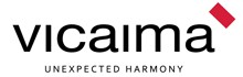 Vicaima Limited