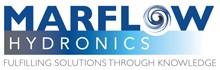 Marflow Hydronics