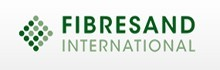Fibresand International