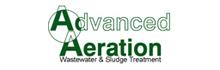 Advanced Aeration Ltd