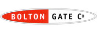 Bolton Gate Co Ltd