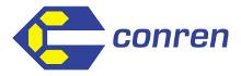 Conren Limited