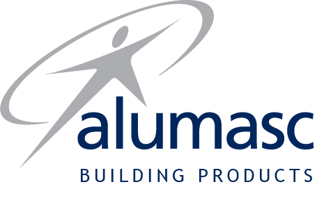 Alumasc Building Products Ltd