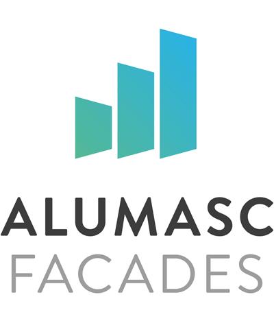 Alumasc Facade Systems