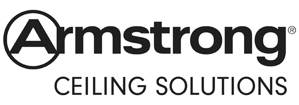 Armstrong World Industries Ltd