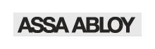 ASSA ABLOY UK Specification