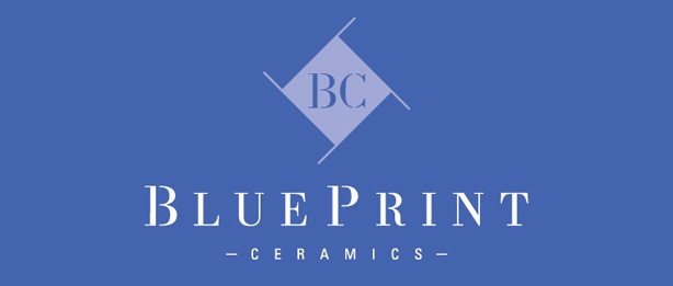 BluePrint Ceramics Ltd