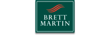 Brett Martin Daylight Systems