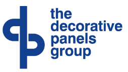 The Decorative Panels Group