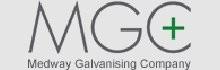 Medway Galvanising Company Ltd