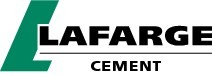 Lafarge Cement UK