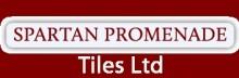 Spartan Promenade Tiles Ltd