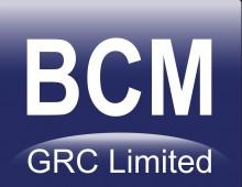 BCM GRC Ltd