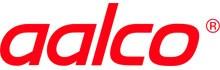 Aalco Metals Ltd