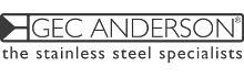 GEC Anderson Ltd