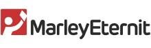 Marley Eternit Ltd