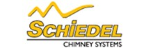 Schiedel Chimney Systems Ltd