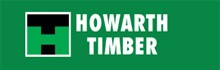 Howarth Timber Group Limited