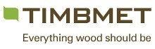 Timbmet Group Limited