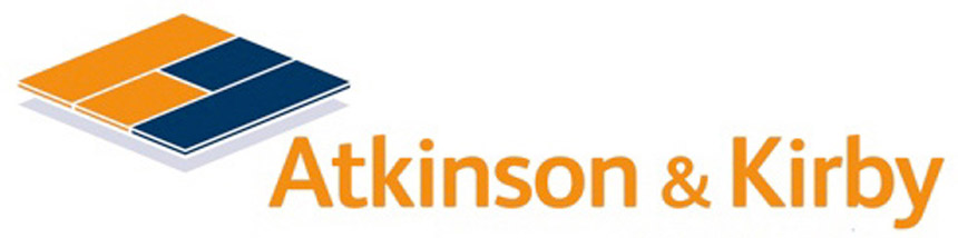 Atkinson & Kirby Ltd