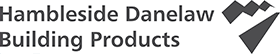 Hambleside Danelaw Ltd
