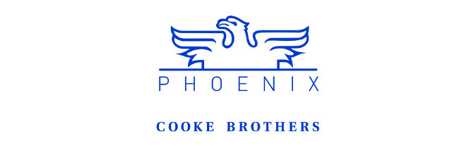 Cooke Brothers Ltd